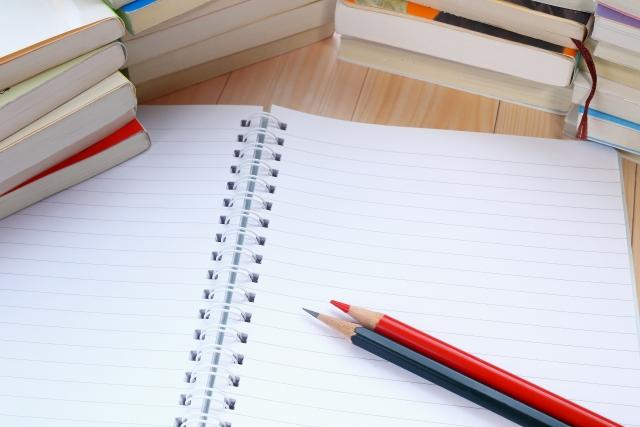 中学受験の勉強法