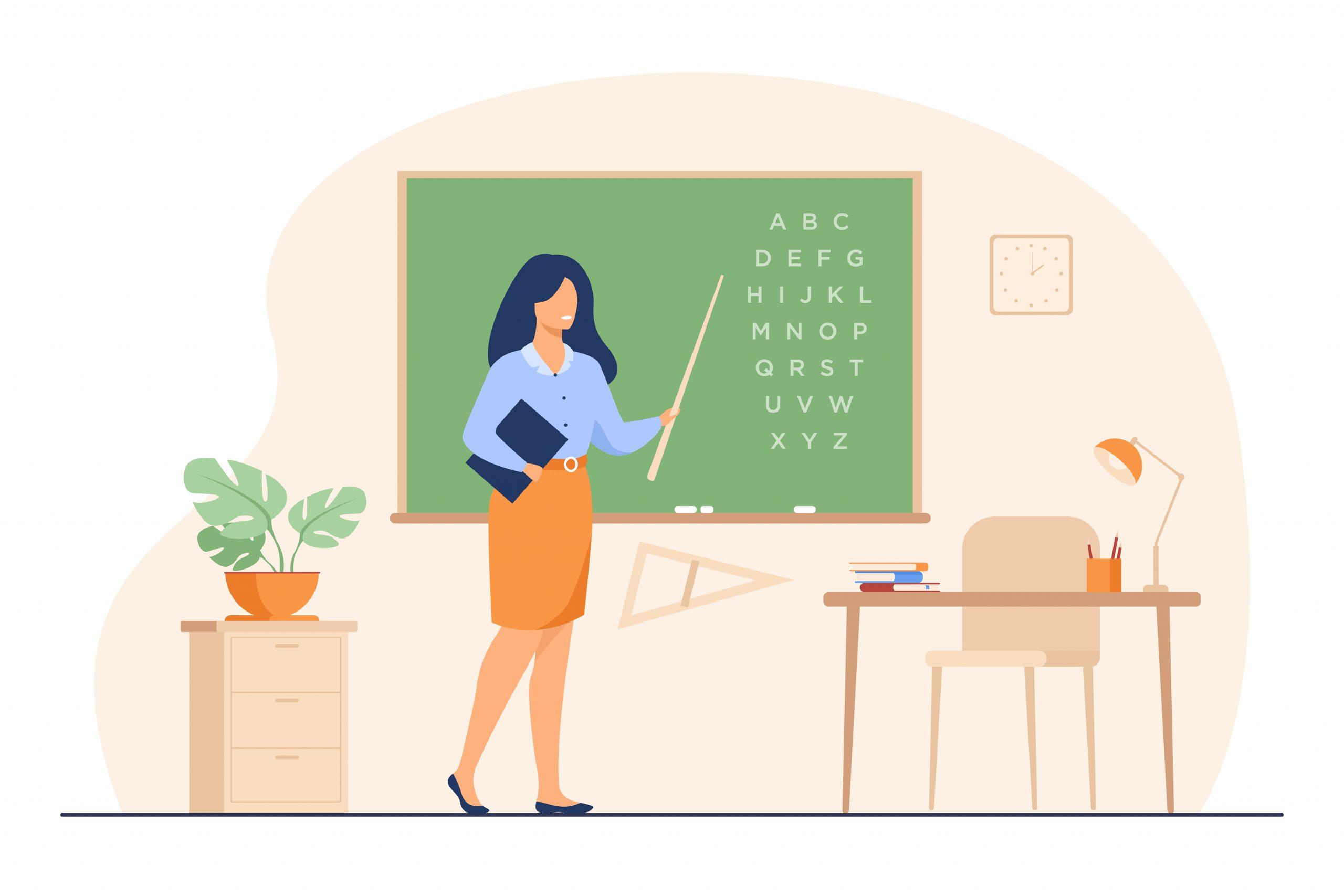 オンライン家庭教師 中学受験