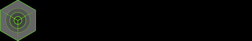スマートレーダーロゴ